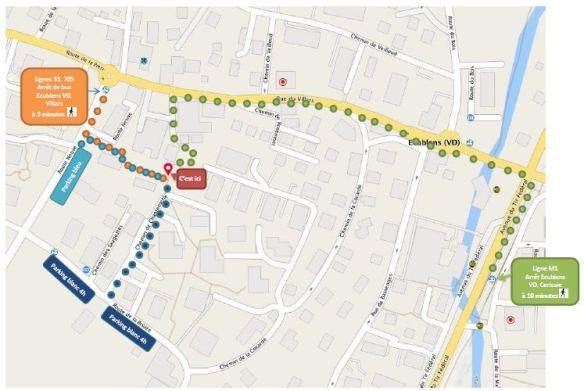 access-map-7-chantemerle-1024-ecublens